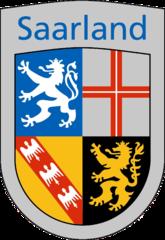 1kostenlos_Saarland-Symbol