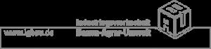 IGBAU Logo SW