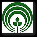 SFLFG logo