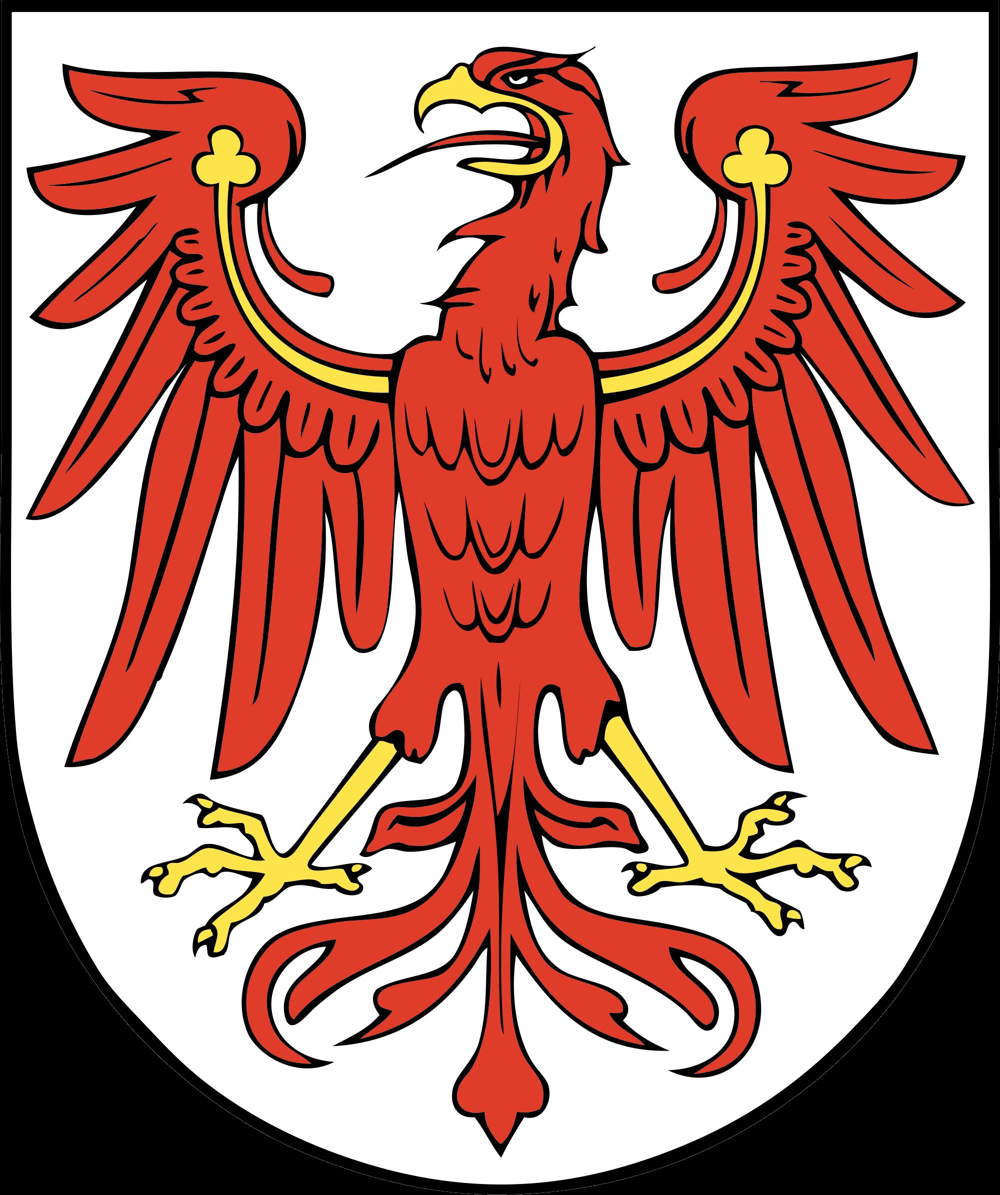 Wappen _Brandenburg