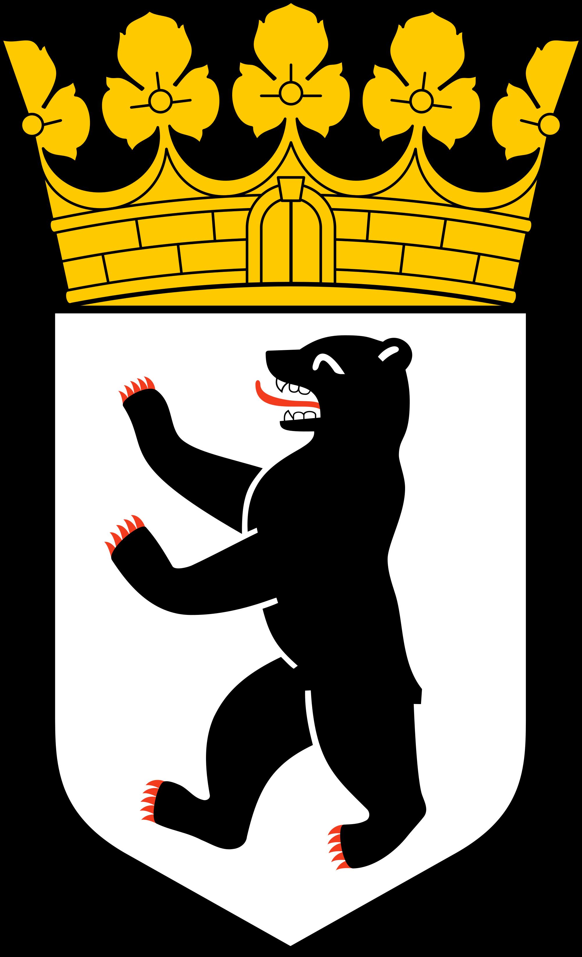 Wappen_Berlin