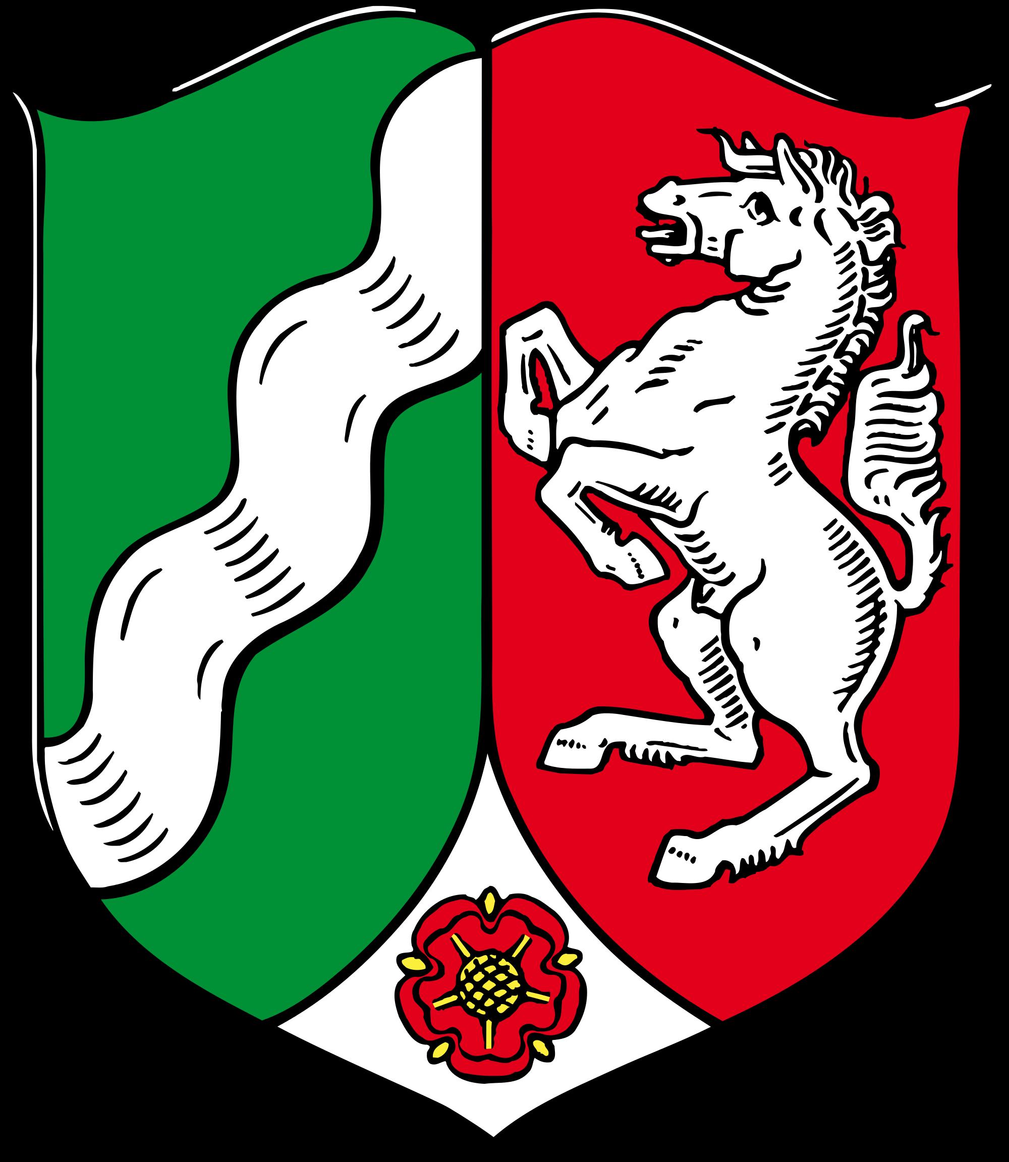 Wappen_NRW