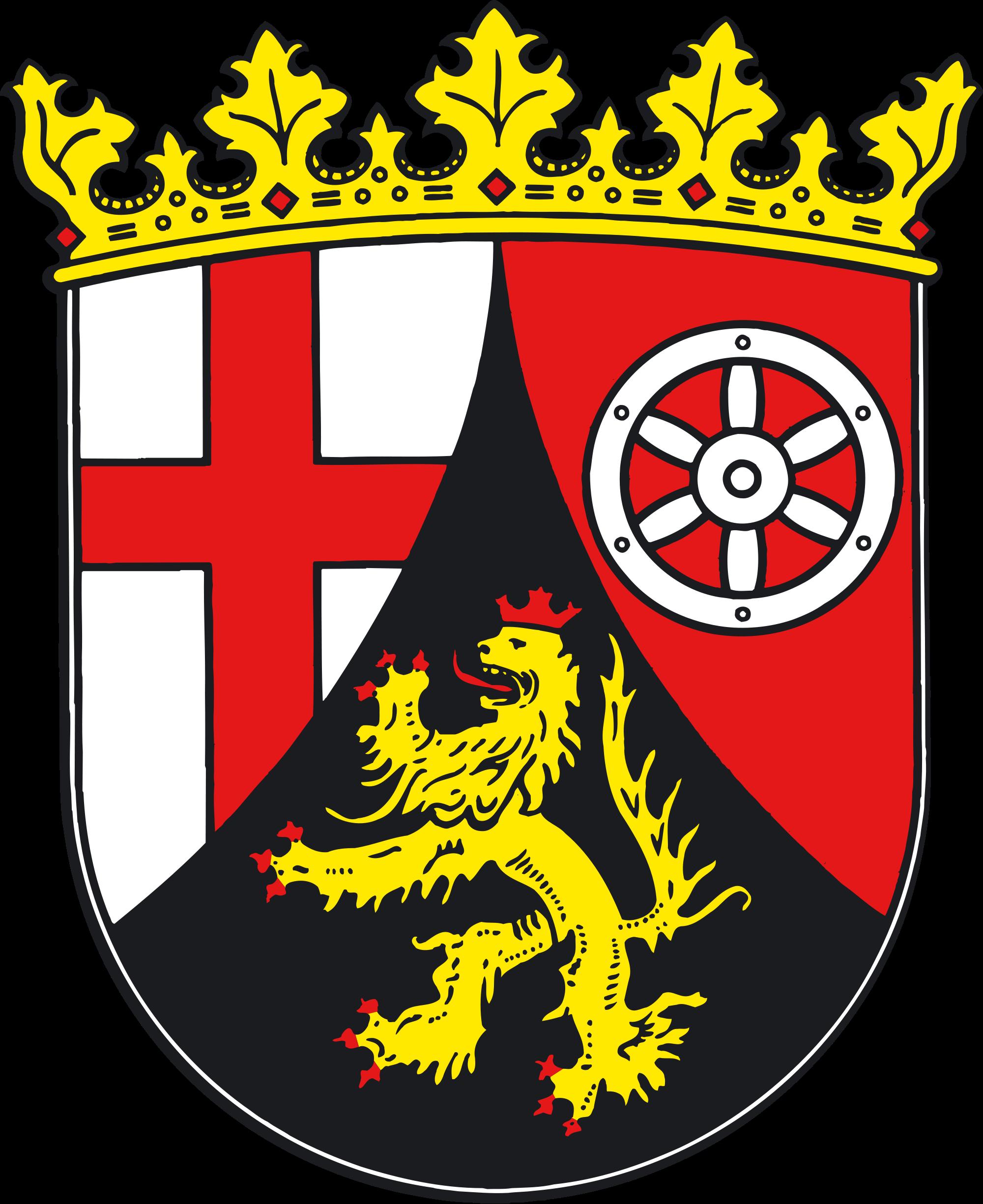 Wappen_RLP