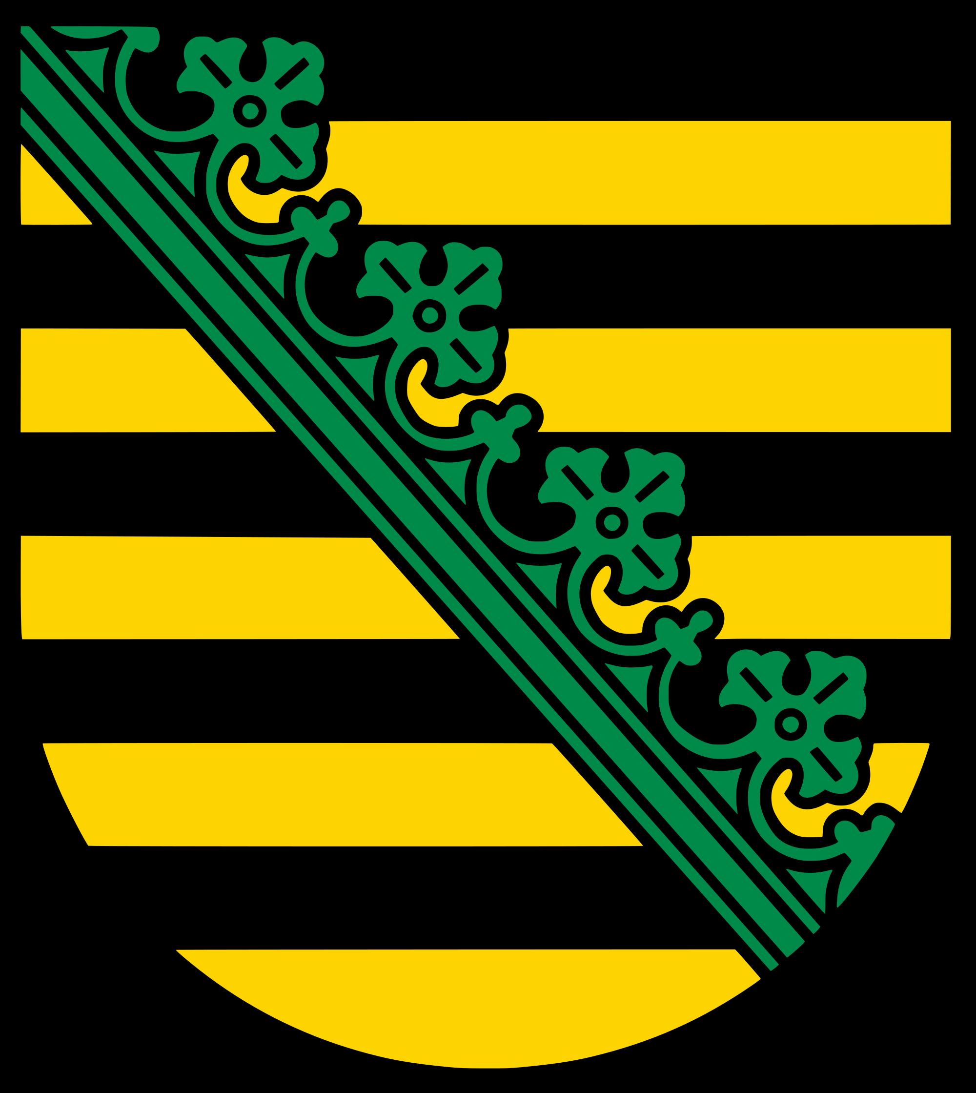 Wappen_Sachsen