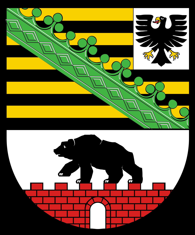 Wappen_SachsenAnhalt