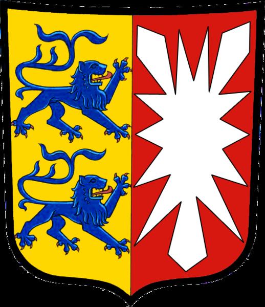 Wappen_SchleswigHolstein