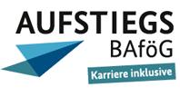 afbg-logo