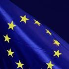 europa3
