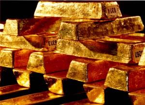 goldbarren01